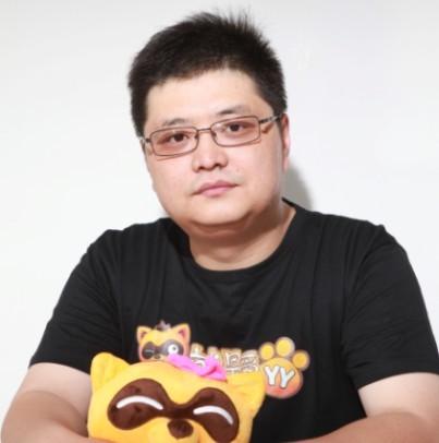 多玩游戏网创始人李学凌:如何穷创业?
