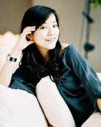 中国十大年轻貌美身价过亿女富豪