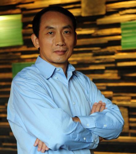 1号店CEO于刚:给予年轻创业者的重要忠告