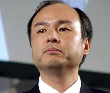 创业经验分享:日本首富孙正义值得创业者学习的成功法则