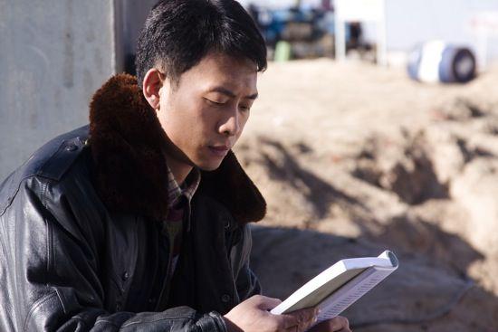 创业宝典:《温州一家人》的创业启示