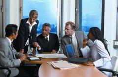 新员工培训的十三条黄金法则