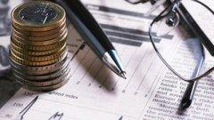 天使投资的6种主要估值方法:博克斯法 三分