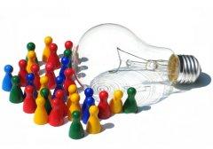 10个简单的小企业营销技巧