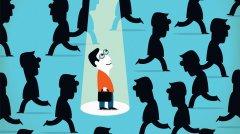 小企业做好招聘的10条建议
