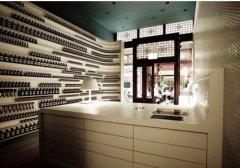 开化妆品店最赚钱的方式