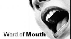口碑:5种方法让消费者成为你的代言人