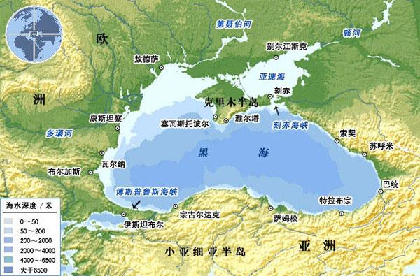 """如果只从""""长远历史""""看,那库页岛,海参崴,西伯利亚是不是也得再确认下"""