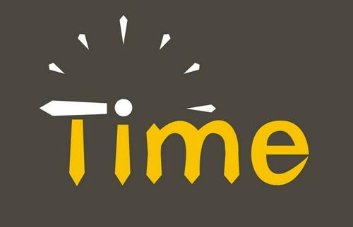 推荐十种网络赚钱方式>>大学生创业者:我用3种方法做好时间管理
