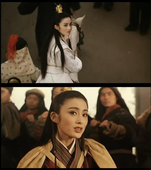 电影港_发现在香港电影中不少于六部电影用过《小刀会序曲》做电影插曲或背景