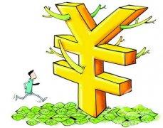 企业家必学:融资模式48招