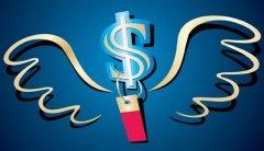 未来五年最值得无需申请自动送金的五个送体验金的官网