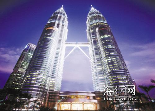 马来西亚吉隆坡双子塔.jpg