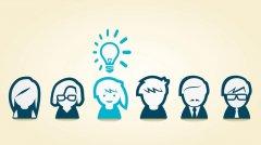 创业,你需要知道这16条新规