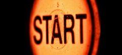 创业测试:50个迹象表明你真该创业了!