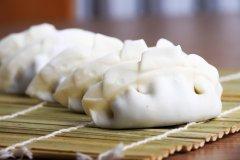 饺子加盟店开业期间拿什么吸引顾客