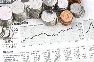 创业公司如何节约成本 管好现金流?
