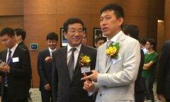 五十鈴(中國)企業管理