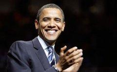 奥巴马如何从街头混混到美国总统