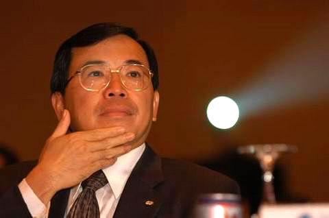 李东生怎么反思TCL国际化十年