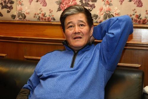 赵本山豪奢私生活 富到不知有多少钱