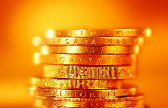 投资加盟你必须知道的费用常识