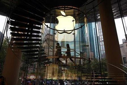 洗脑5大招 雷布斯学不会的苹果营销秘诀