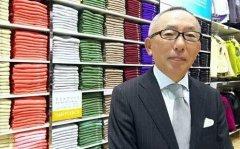 日本专家告诉你优衣库成功的9个要点