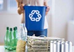 垃圾回收中的大生意