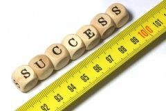 公司估值的4种计算方法