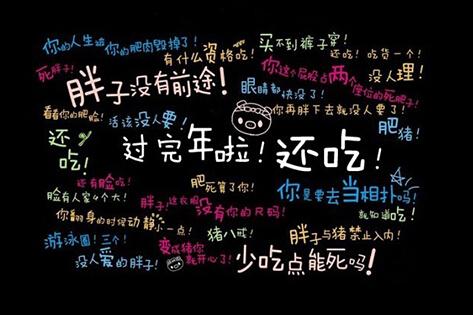 浙江企划平台创业有一千种理由:他为减肥而创业,大获成功