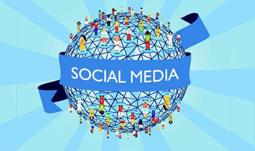 社交媒体营销上你应该避免的7个失误