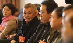 赵本山商业帝国的最大隐忧是什么