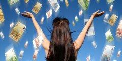 女CEO写给女神节:女性注册送68元有优势,什么样的