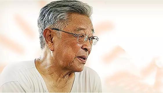 他71岁入狱,85岁身家过亿!   jiaren.org