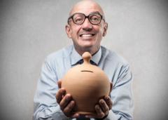 创业初期,什么才是拿投资的正确