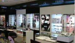 暴利行业 眼镜店利润到底如何
