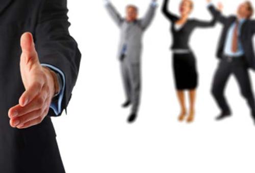 老总要人才,HR找人手,创业公司招聘困局何解?