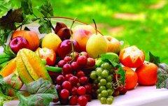 朋友圈卖水果做微商 投资五百月赚3万