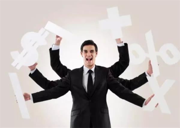 小公司如何留住骨干 一个小老板的管理故事