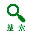浙江企划平台80后女研究生建自行车驿站,一年骑出百万元