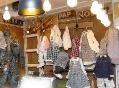 开服装店进货有哪些技巧?进货技巧大盘点。