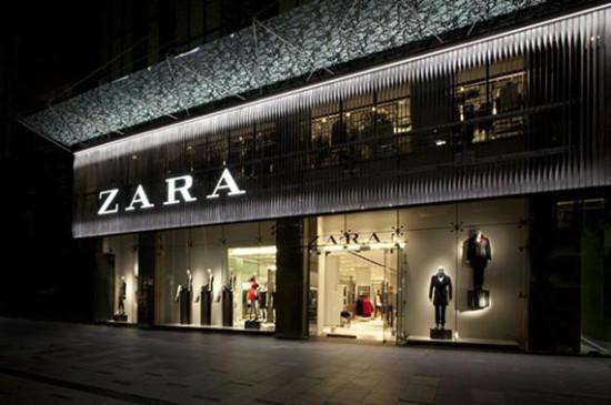 Zara老板超越巴菲特成世界第二富豪 扒一扒他的财富故事