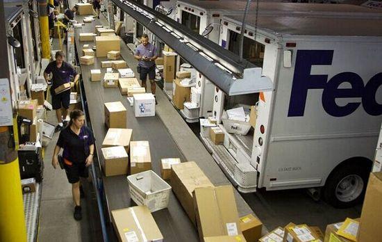 货运O2O公司面临的五大坑