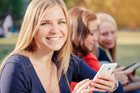 大学生创业,何不从互联网+校园开始?