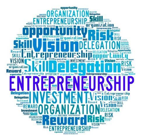 创业智慧 创业经验 网络创业 ZinePak