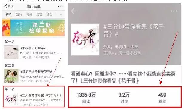 如何利用内容营销,在1天内做到APP曝光20万下载?
