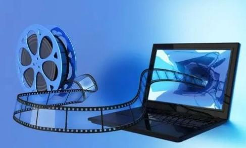 六种方式教你玩转互联网电影营销