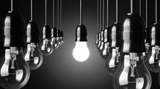 营销产品前得先营销自己 如何成为意见领袖