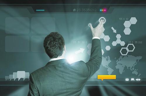 微信運營:玩轉微信營銷的10種方法和技巧